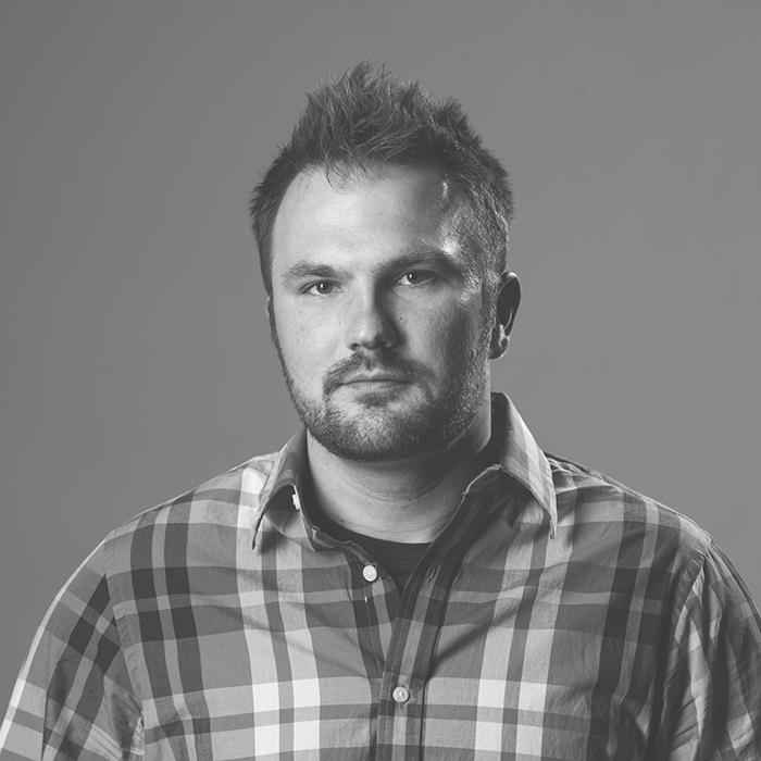 Vadim Kovalevich