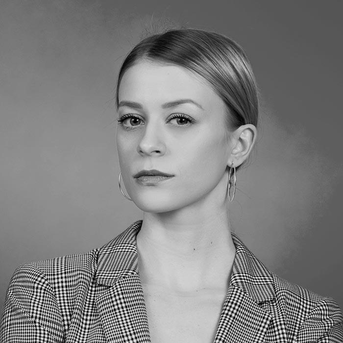 Angela Nova